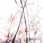 09spider,s nest