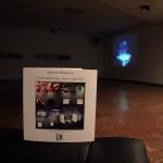 Gallery 73