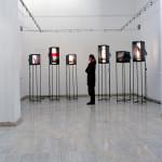 In Gallery 1998.